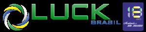 logo-lb-selo